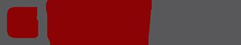 GRAWNET