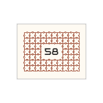 58 puzzli