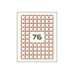 76 puzzli