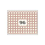 96 puzzli