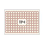 114 puzzli
