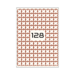 128 puzzli