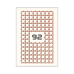 92 puzzli
