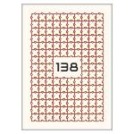 138 puzzli