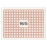 165 puzzli