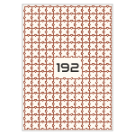 192 puzzli