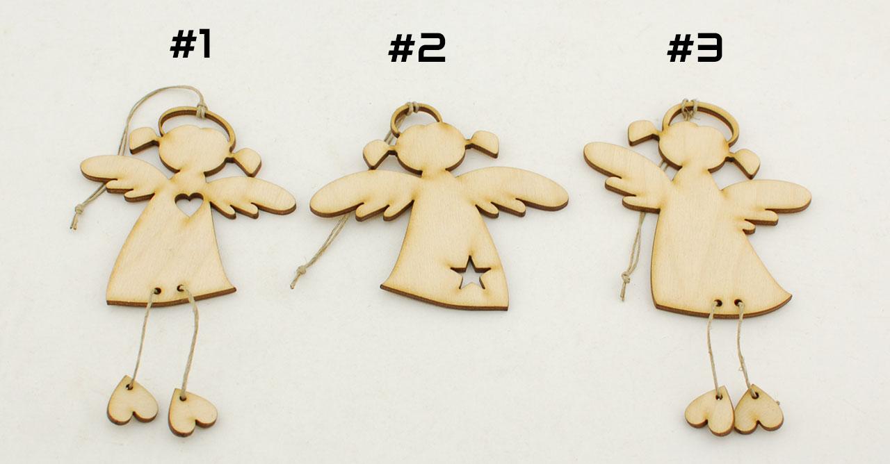 aniolek-wiszacy-dekoracje-swiateczne-ozdoby-grawnet