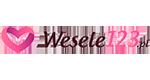 Wesele123